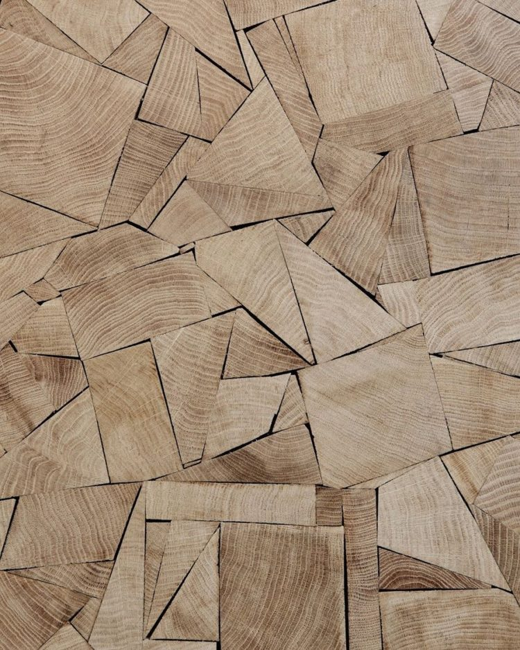 wood texture background free
