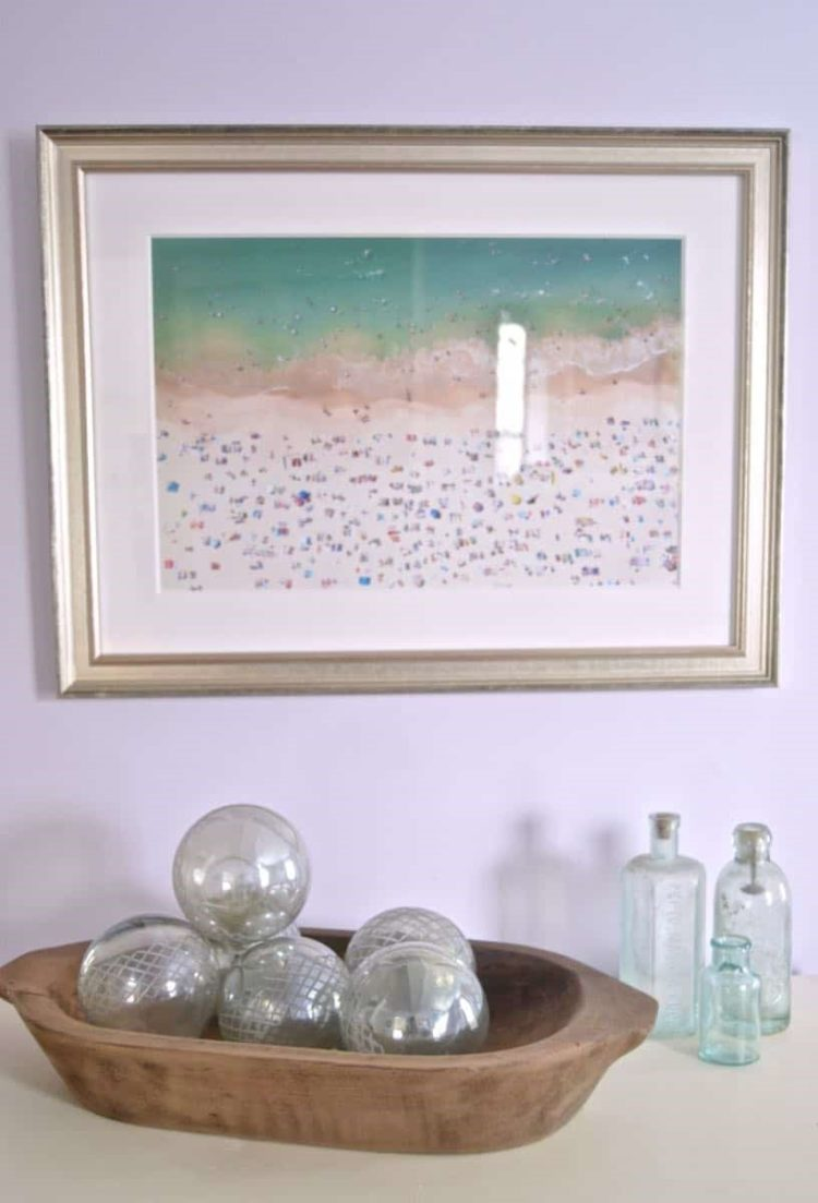 decor steals apothecary jars