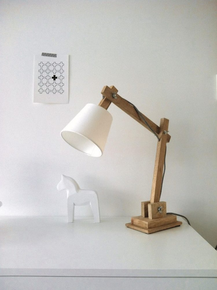desk lamp urban outfitters