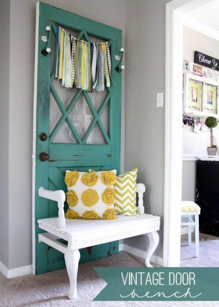 70+ Charming Dutch Doors We're Absolutely Loving