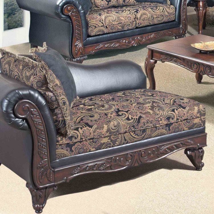eastlake fainting couch value