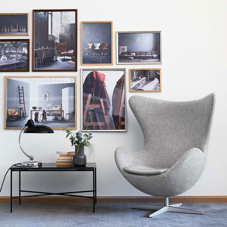 egg chair indoor cheap