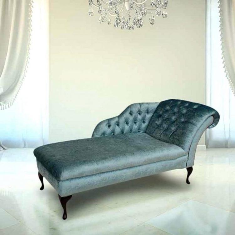 the fainting couch spa