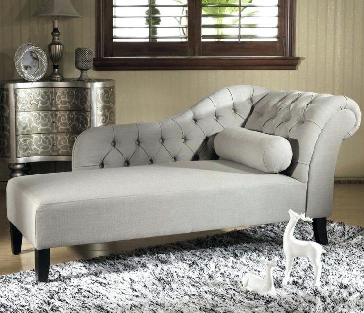 fainting couch canada