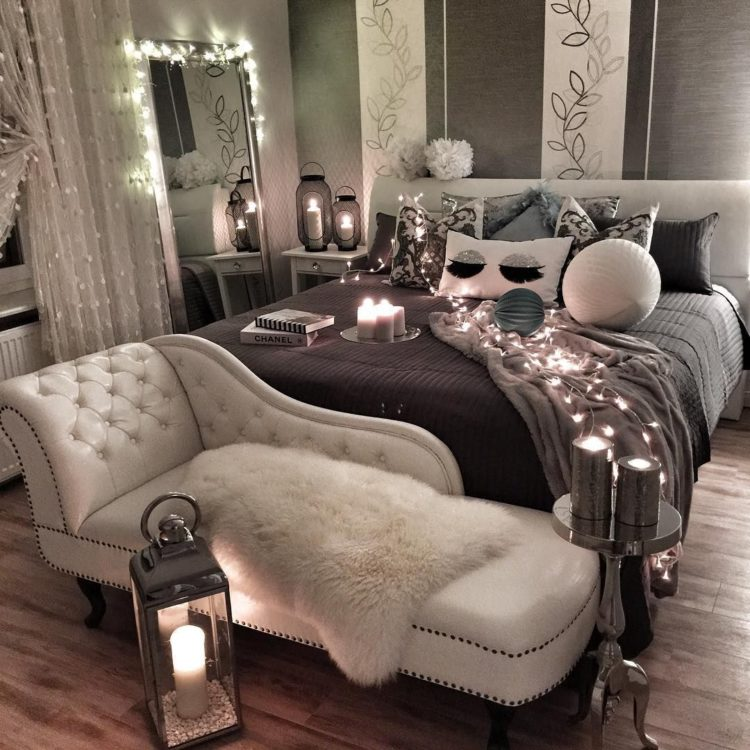 fainting couch comfort