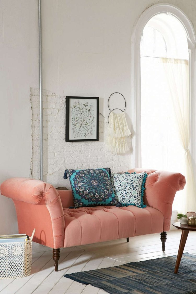 fainting couch gibsons