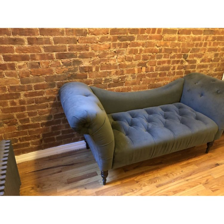 fainting couch gif