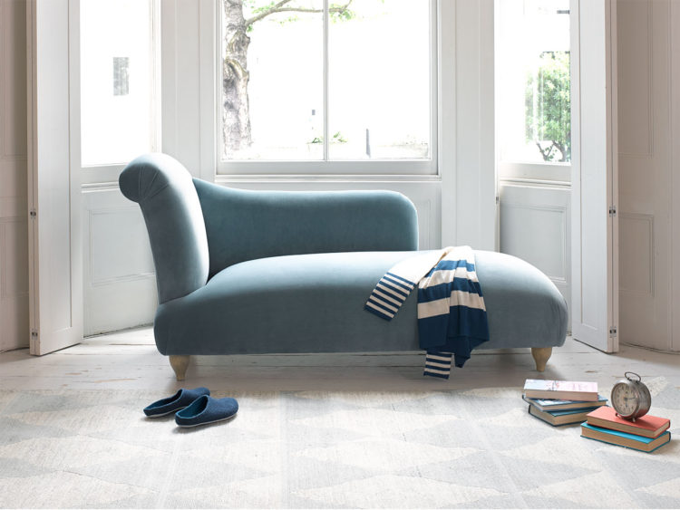 fainting couch price
