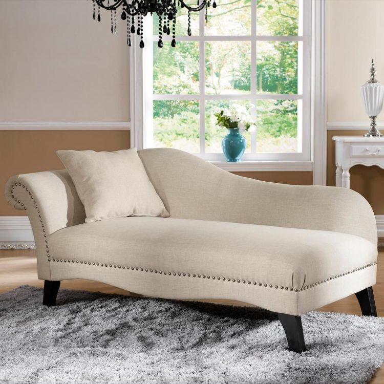 fainting couch uses