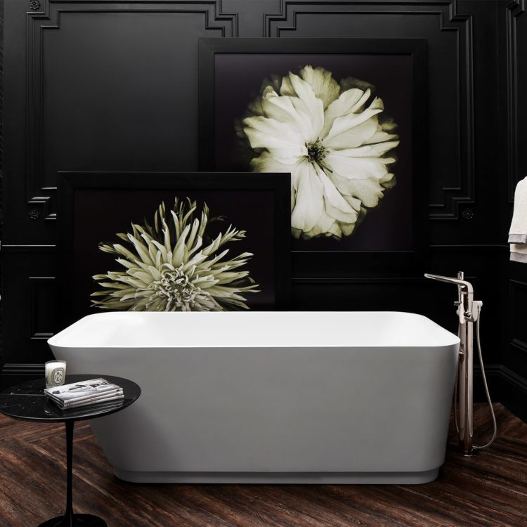 woodbridge freestanding tub 67