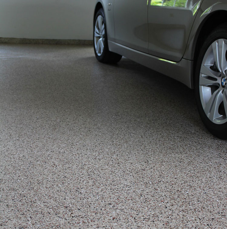 garage floor epoxy lancaster pa