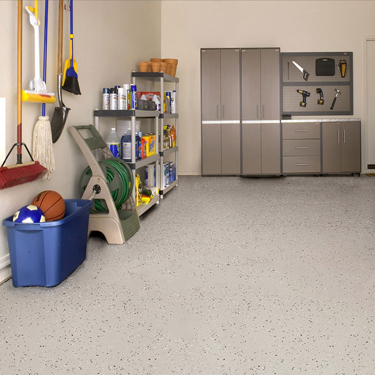 garage floor epoxy manufacturers