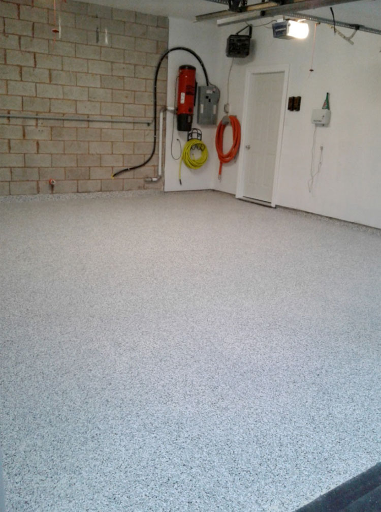 garage floor epoxy for wood