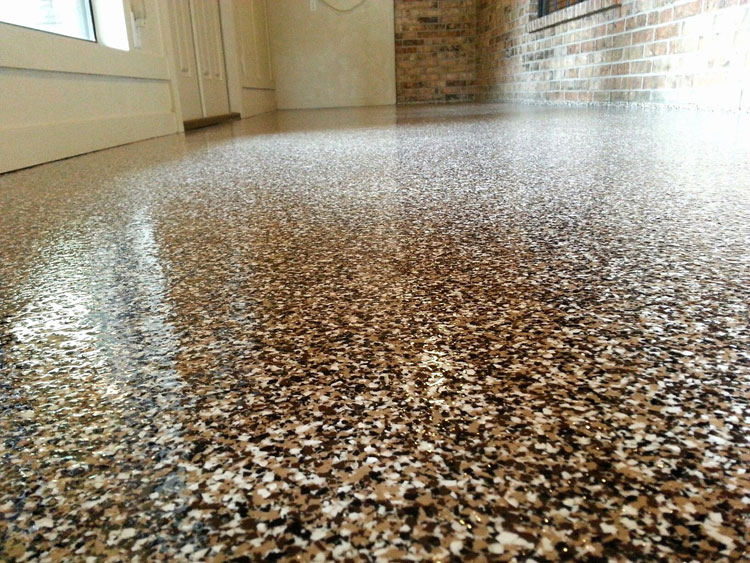 garage floor epoxy for sale