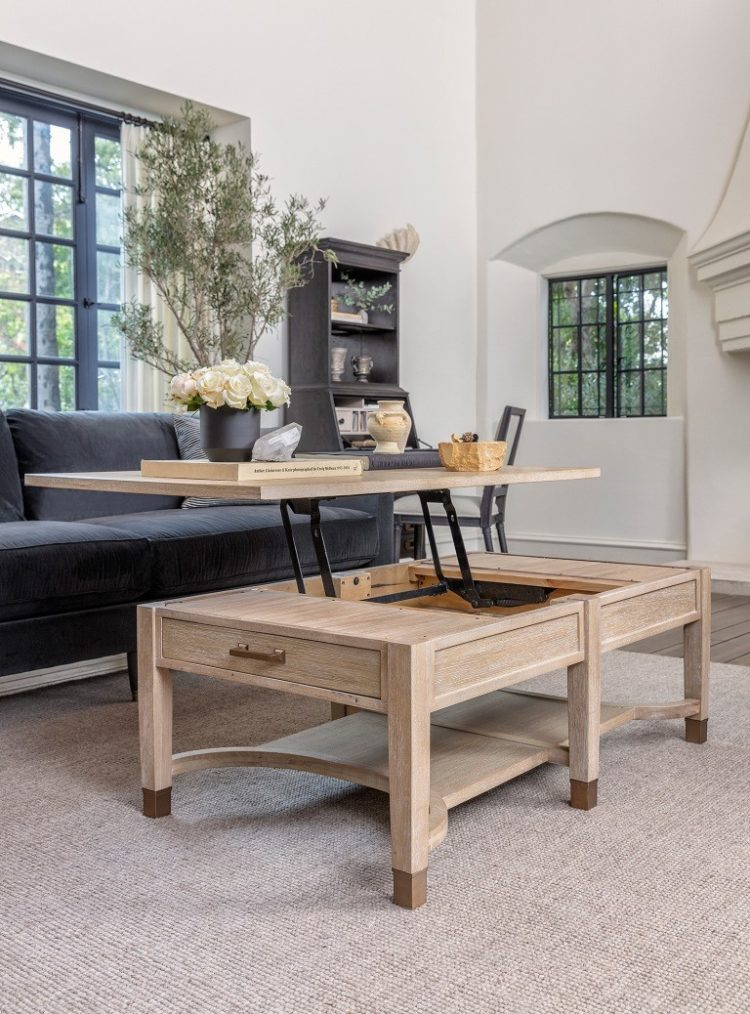 Narrow Lift Top Coffee Table.50 Diy Lift Top Coffee Table For Interior Design Ideas
