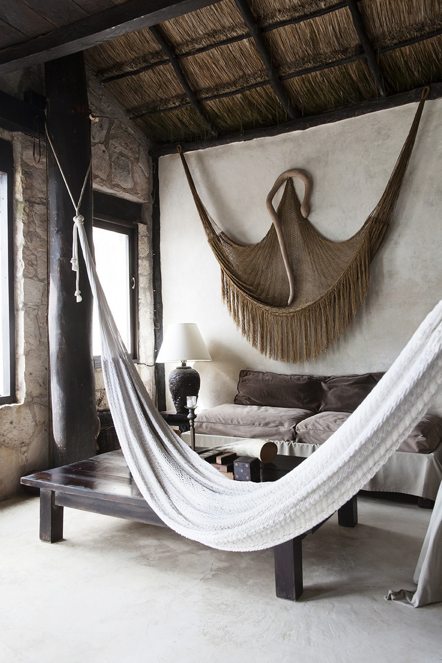hammock chair for two