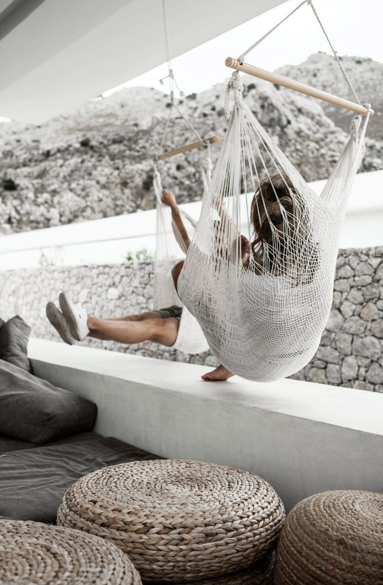 hammock chair images