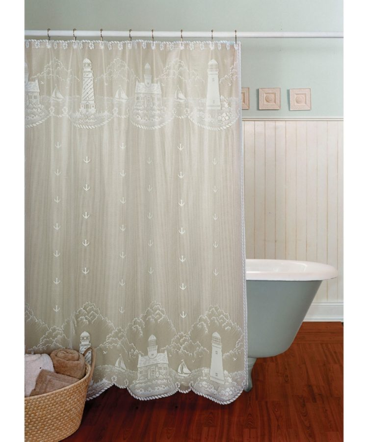 do hookless shower curtains need liners