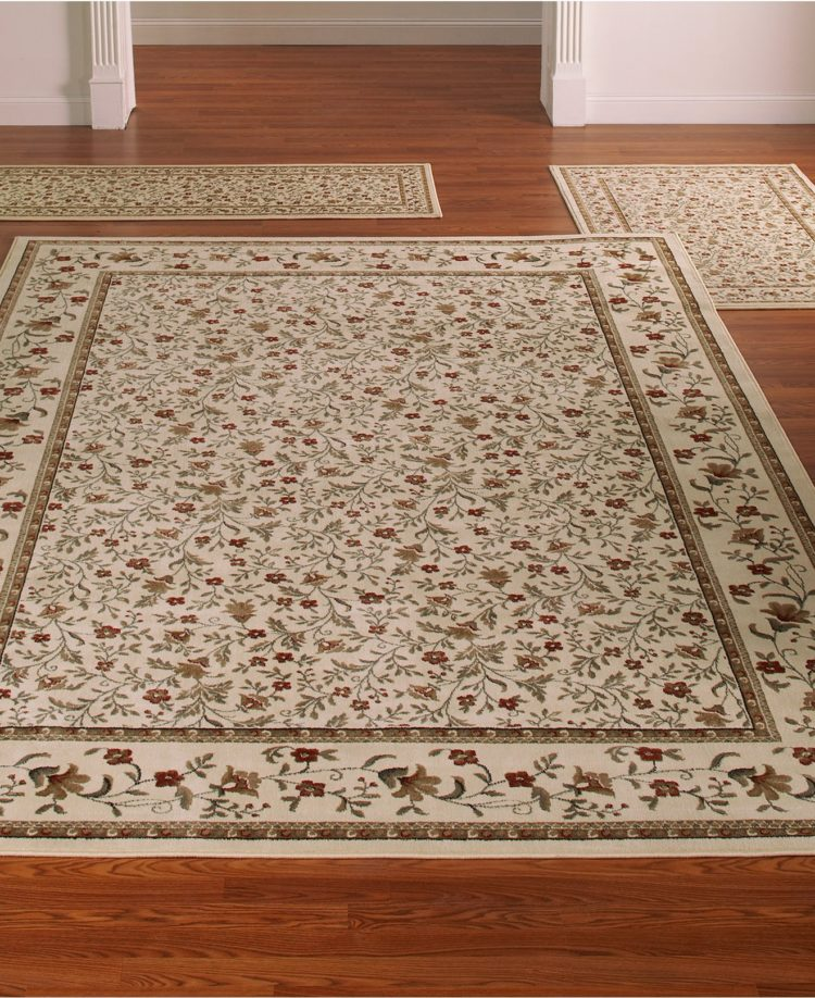 indoor outdoor carpet 9x12