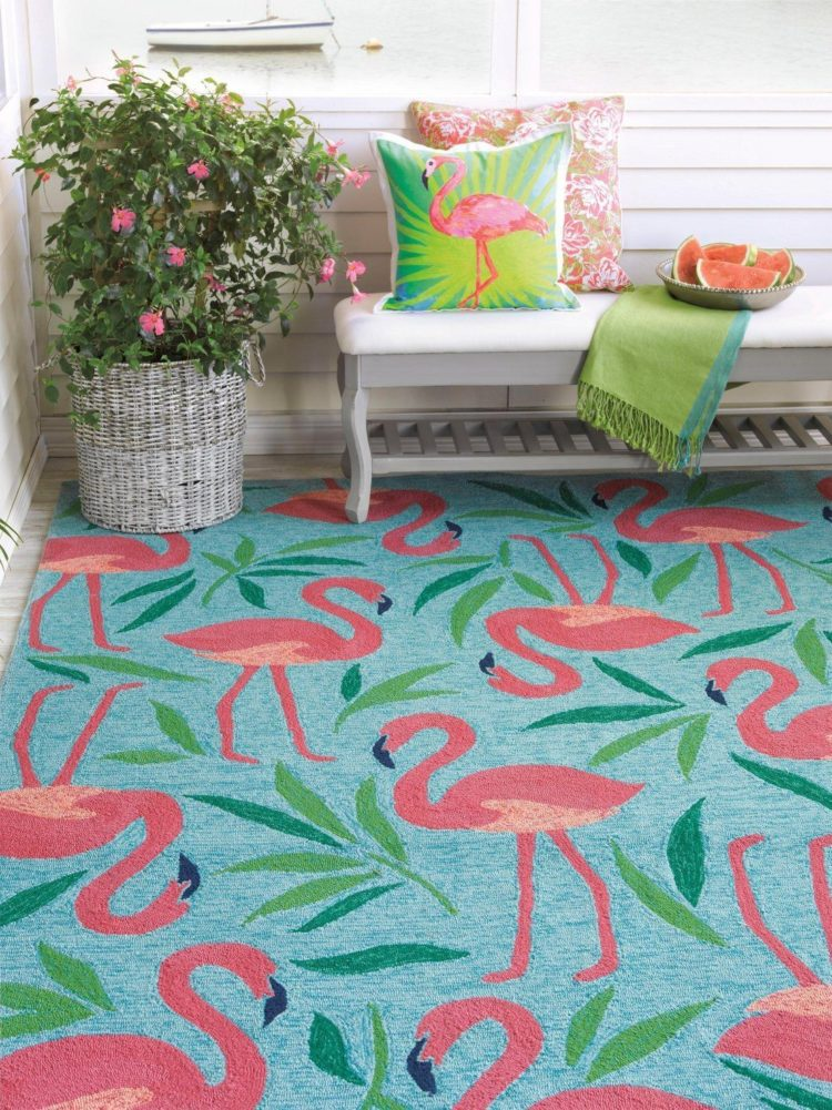 kent indoor outdoor carpet