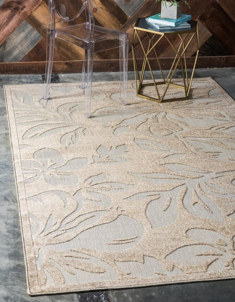 kraus indoor outdoor carpet