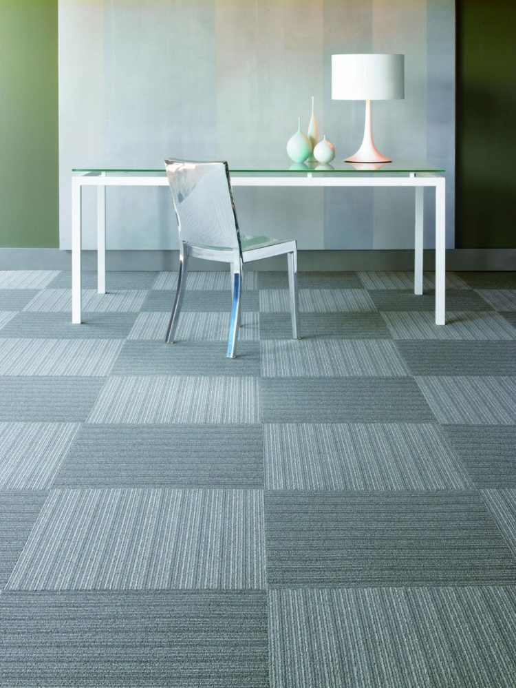karastan indoor outdoor carpet