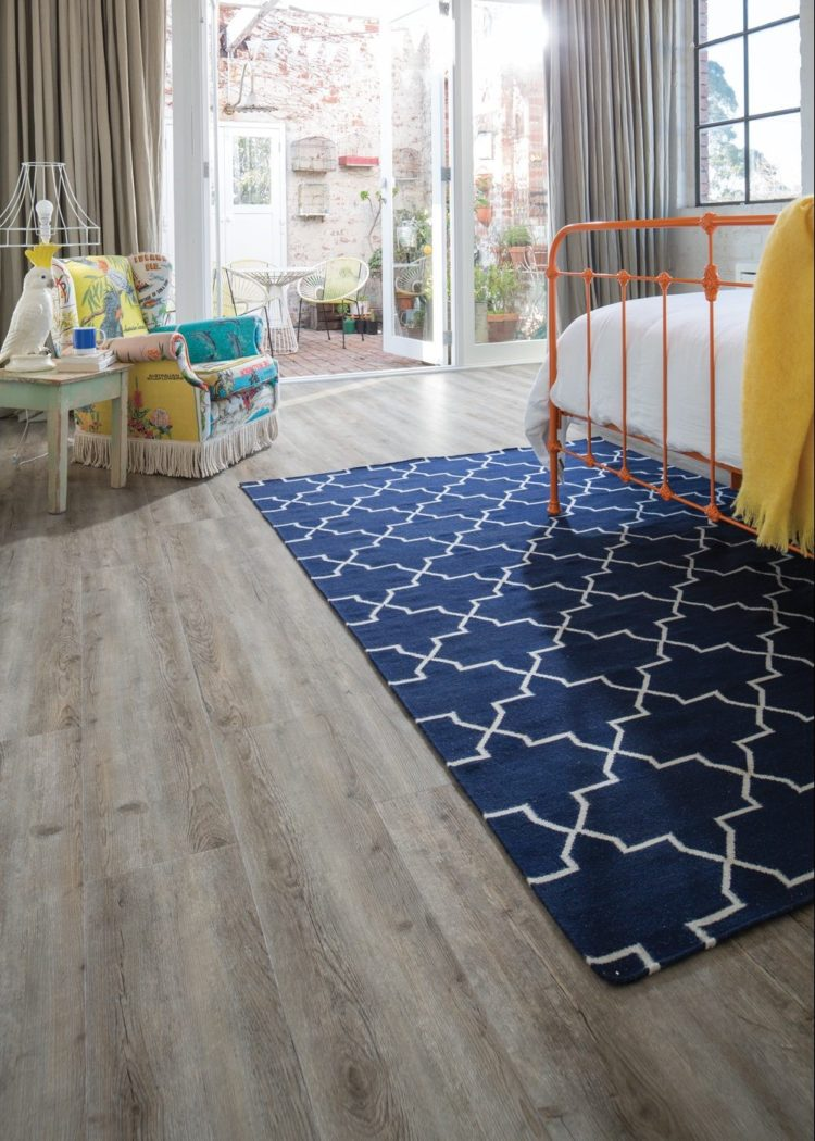 indoor outdoor carpet lowes canada