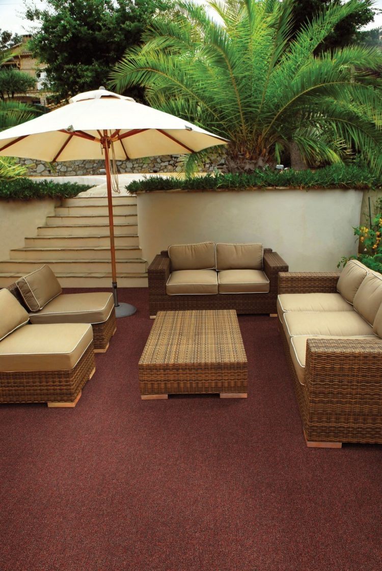 indoor outdoor carpet prices