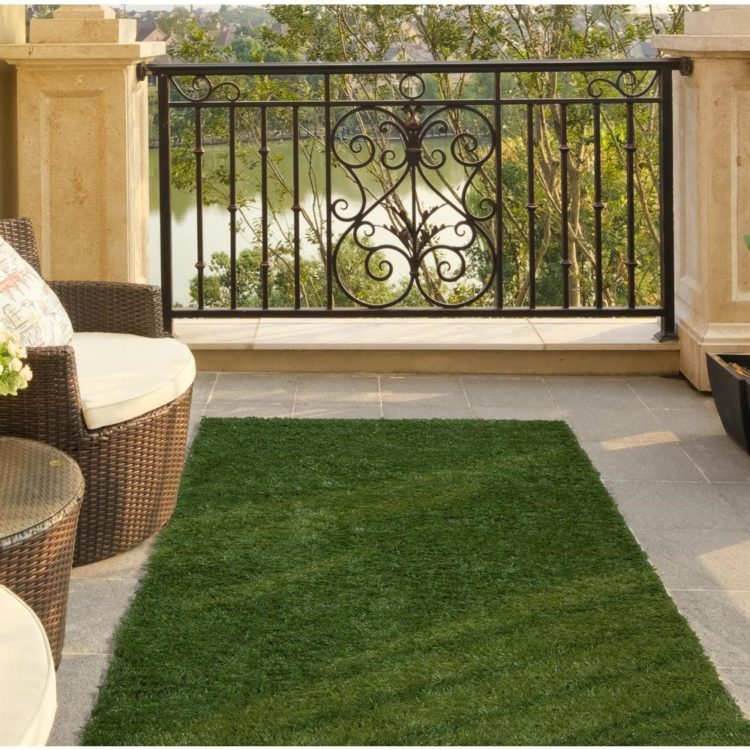 quality indoor outdoor carpet