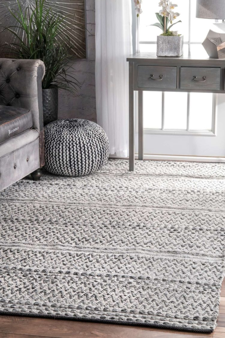 indoor outdoor carpet how to install