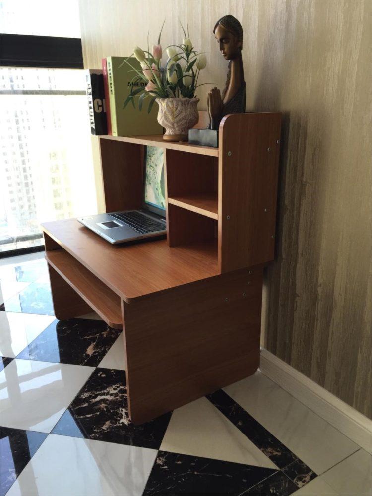 laptop desk melbourne