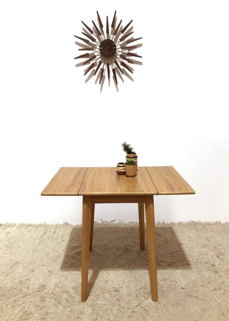 drop leaf table melbourne