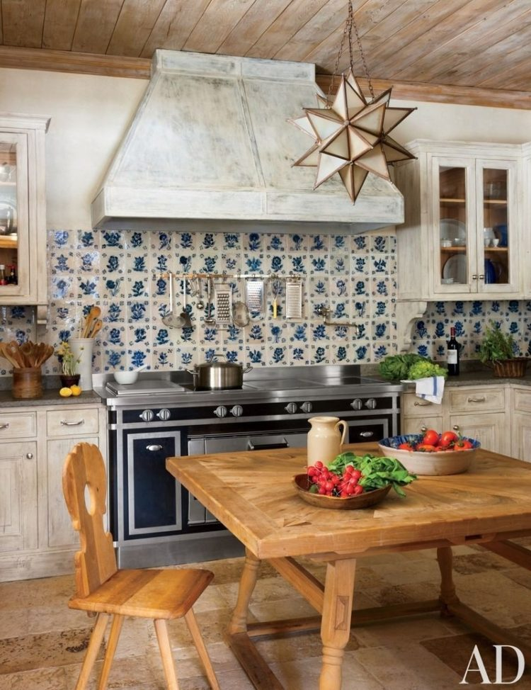 rustic kitchen pantry cabinets