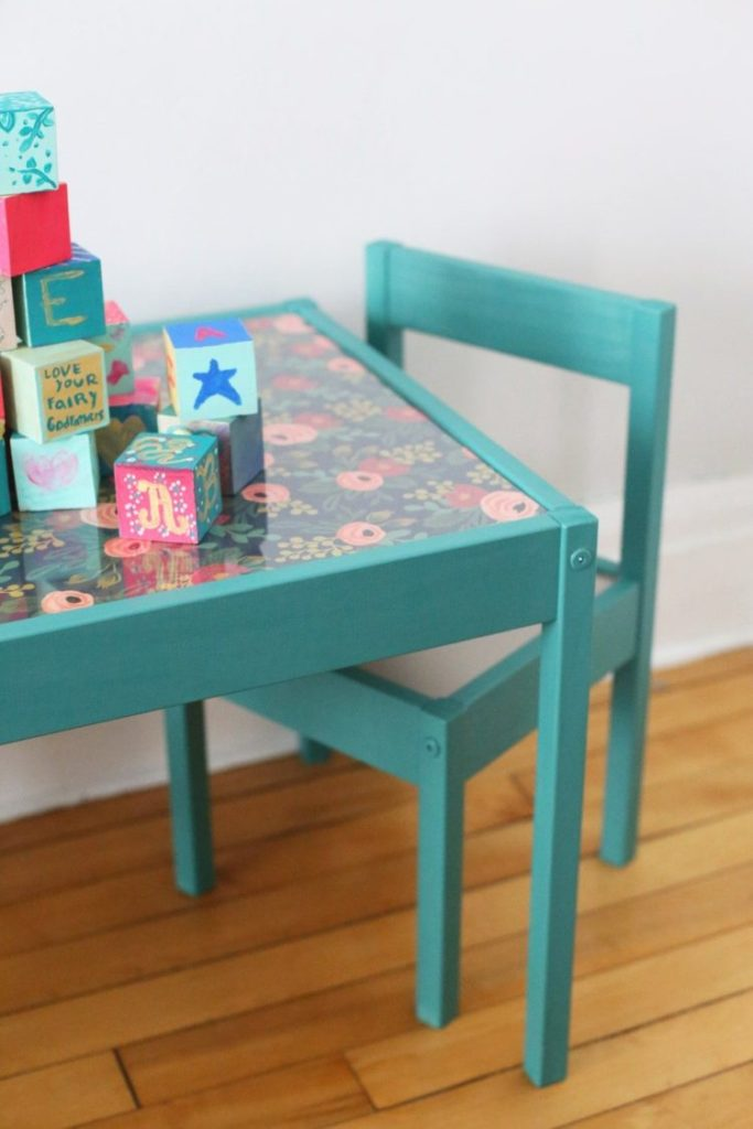 childrens table and chairs asia