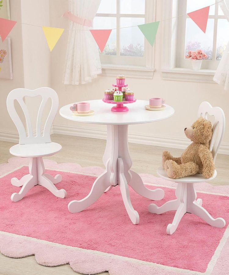 childrens table and chairs canadian tire
