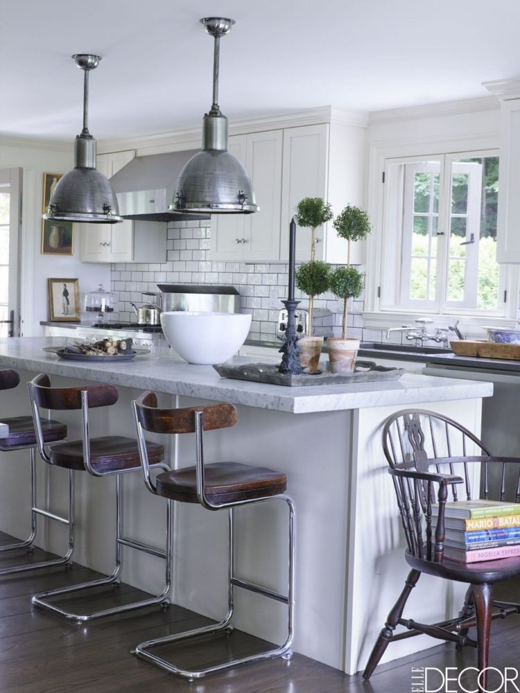 buy a kitchen chairs