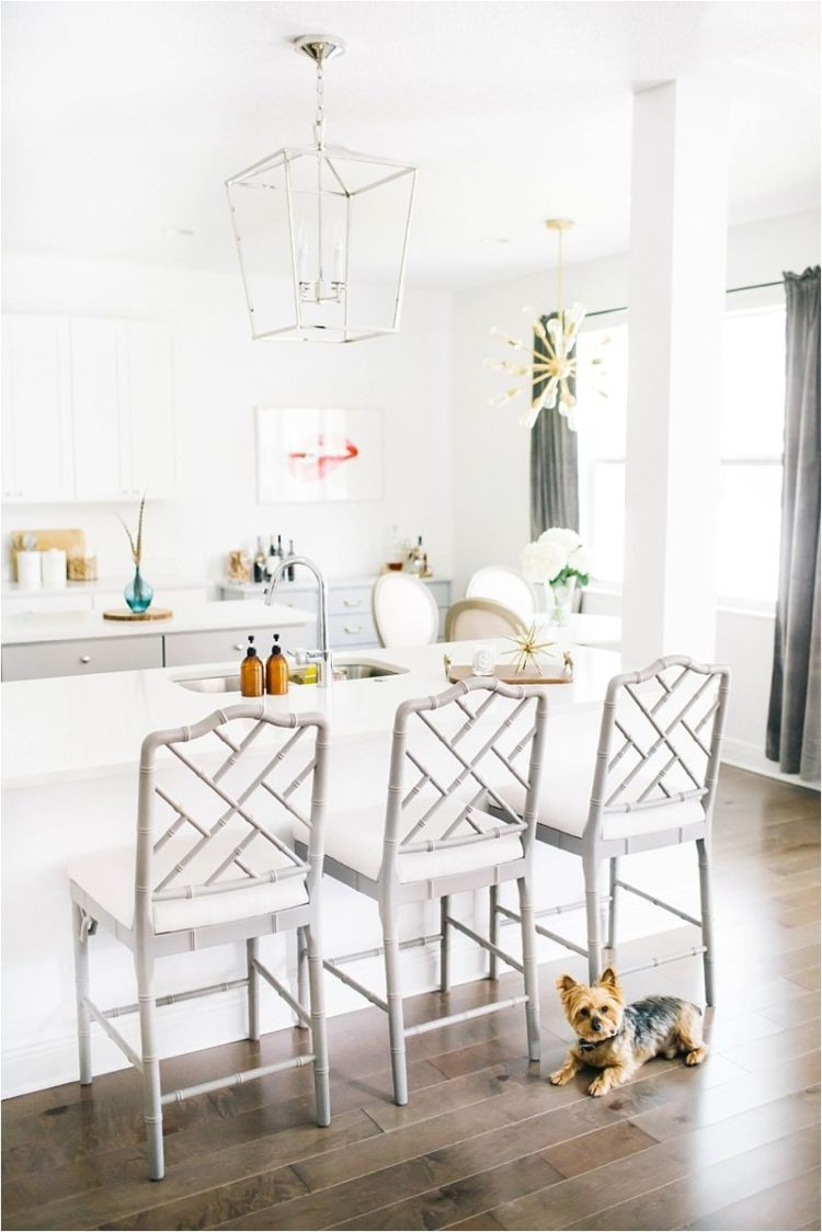 plans for a kitchen chair