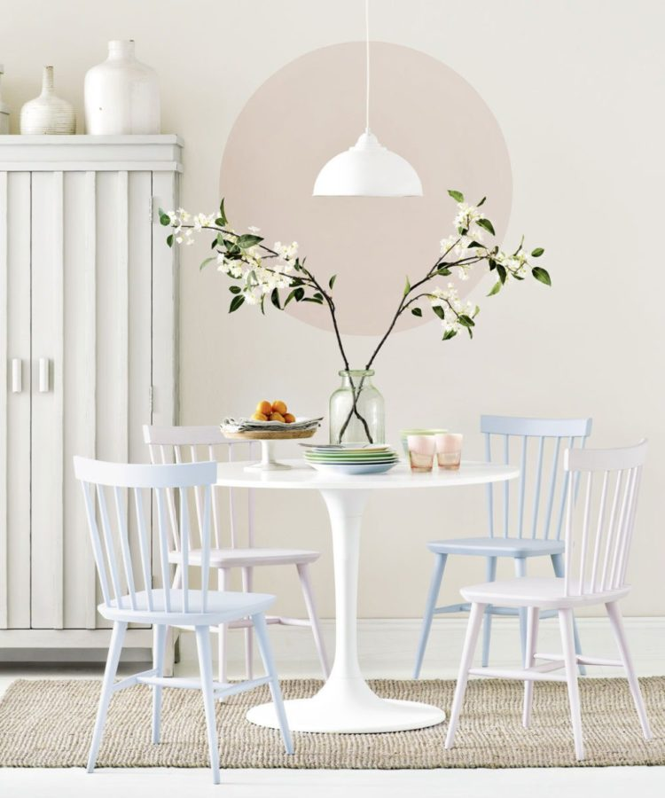 looking for a kitchen chairs