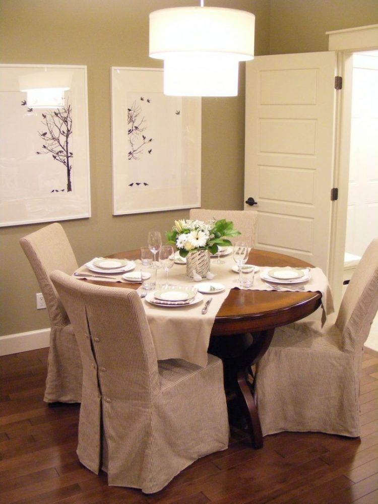 kitchen chair upholstery cost