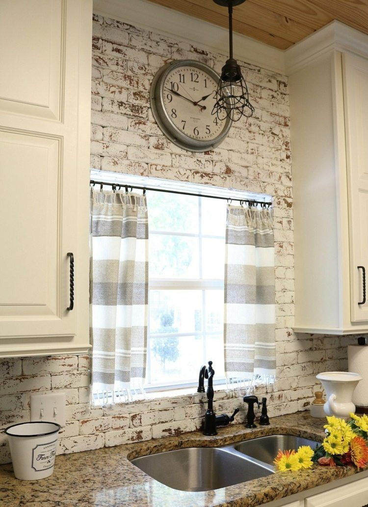 kitchen curtains amazon