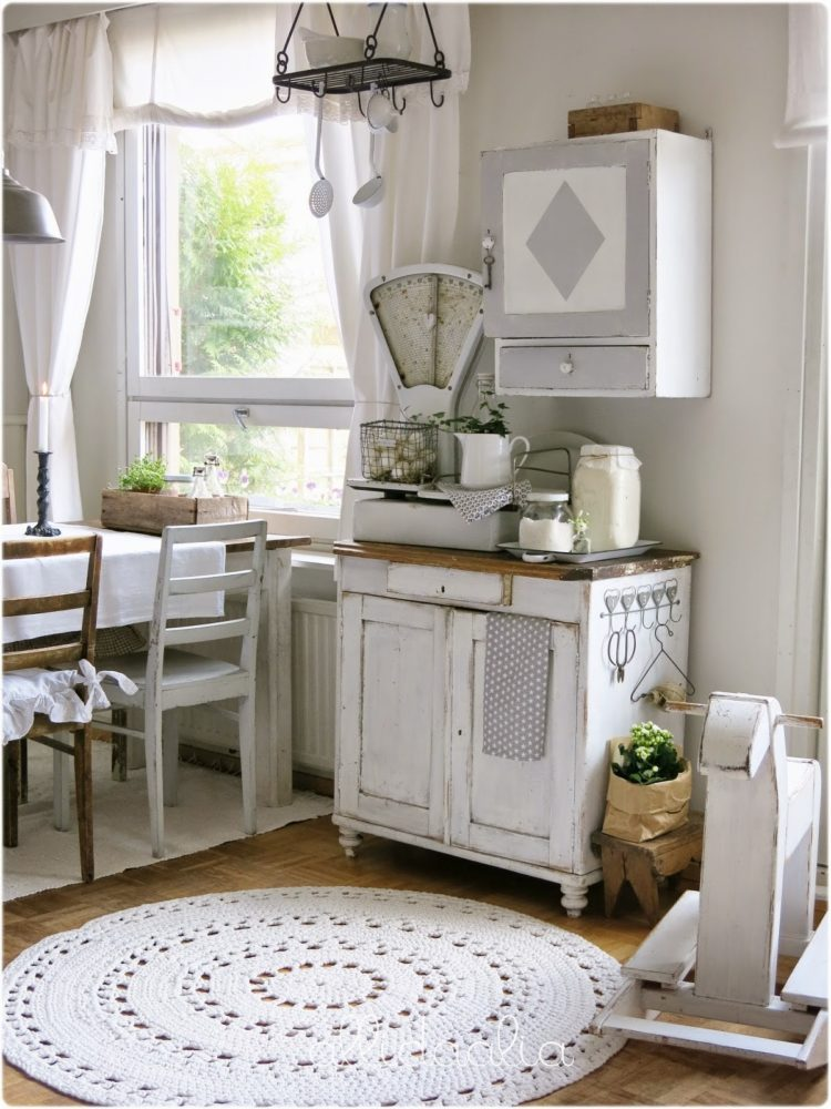 kitchen rugs images