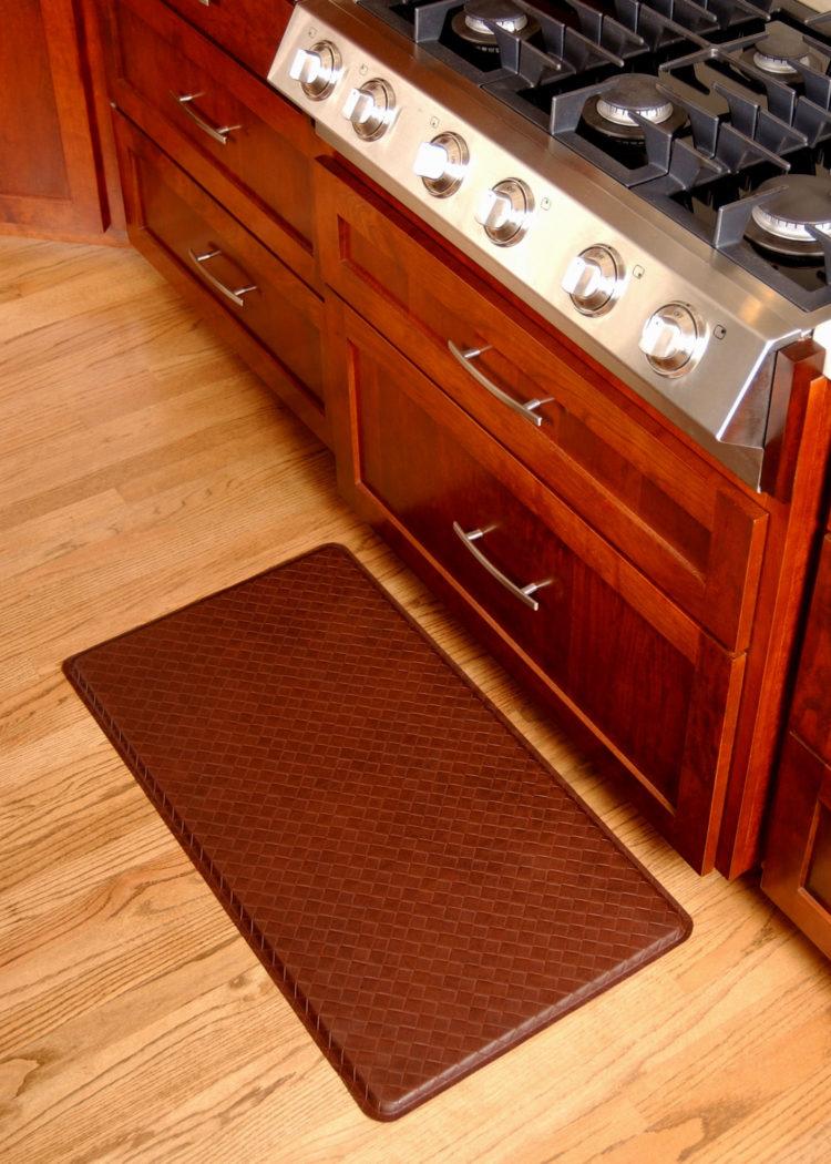 kitchen rugs kmart