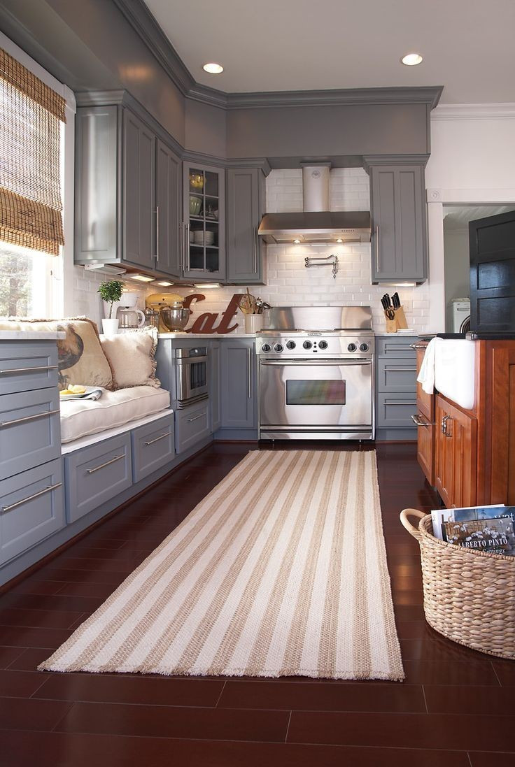 kitchen rugs for sale