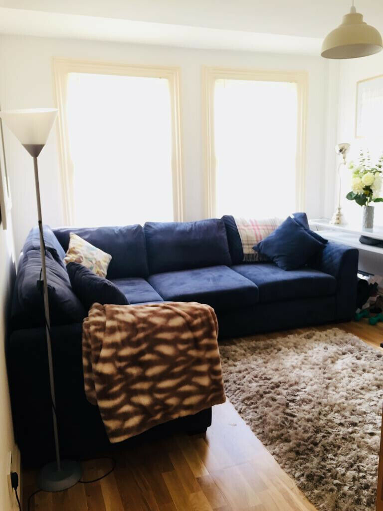 l shaped couch auckland
