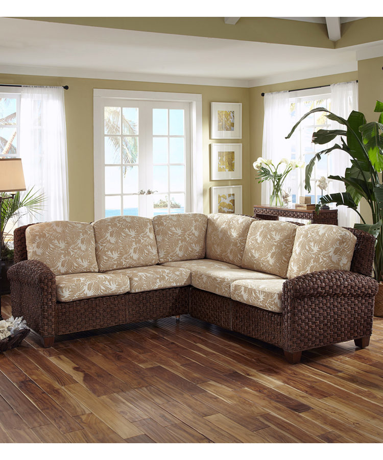 l shaped couch king furniture