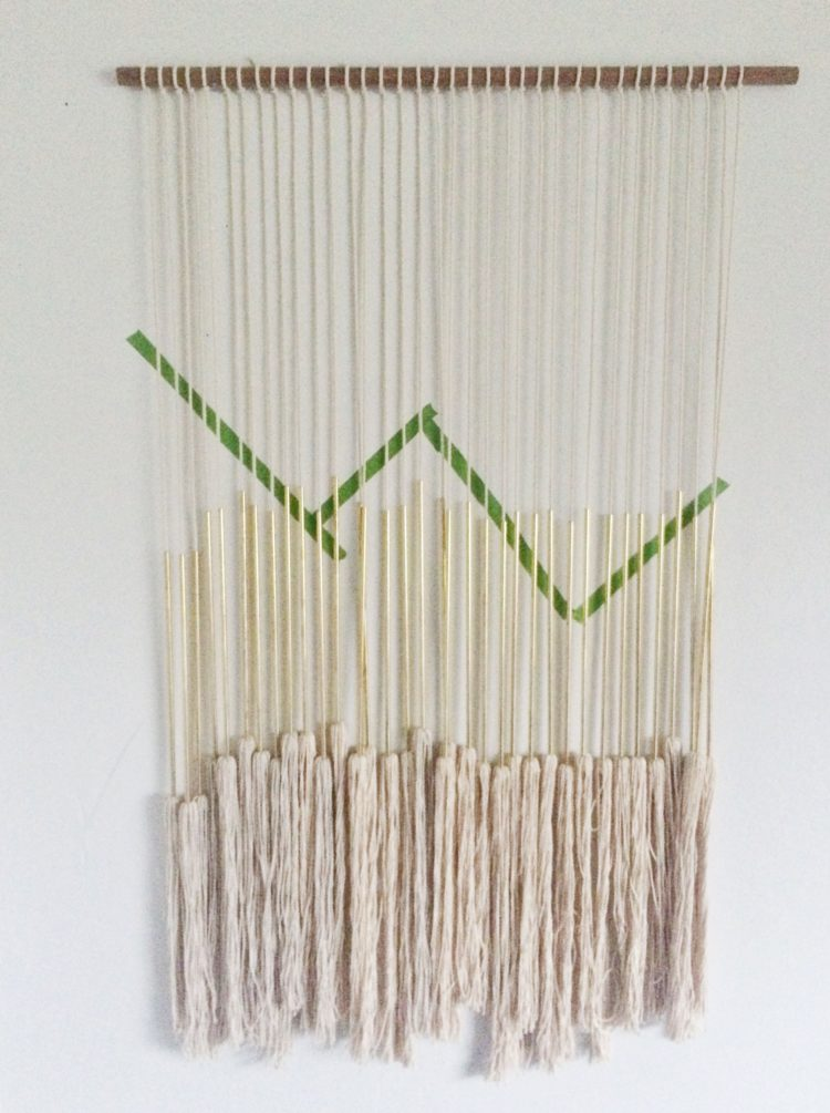 macrame wall hanging for sale