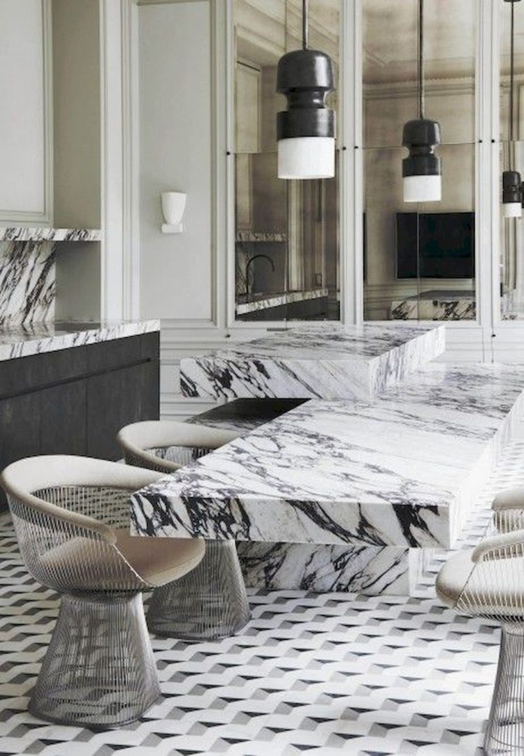 marble texture to buy