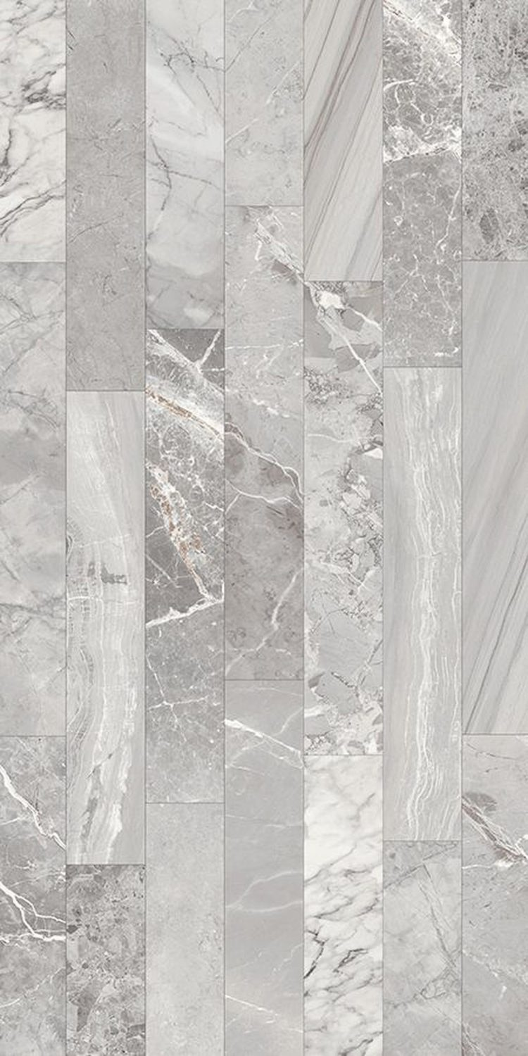 marble texture fabric