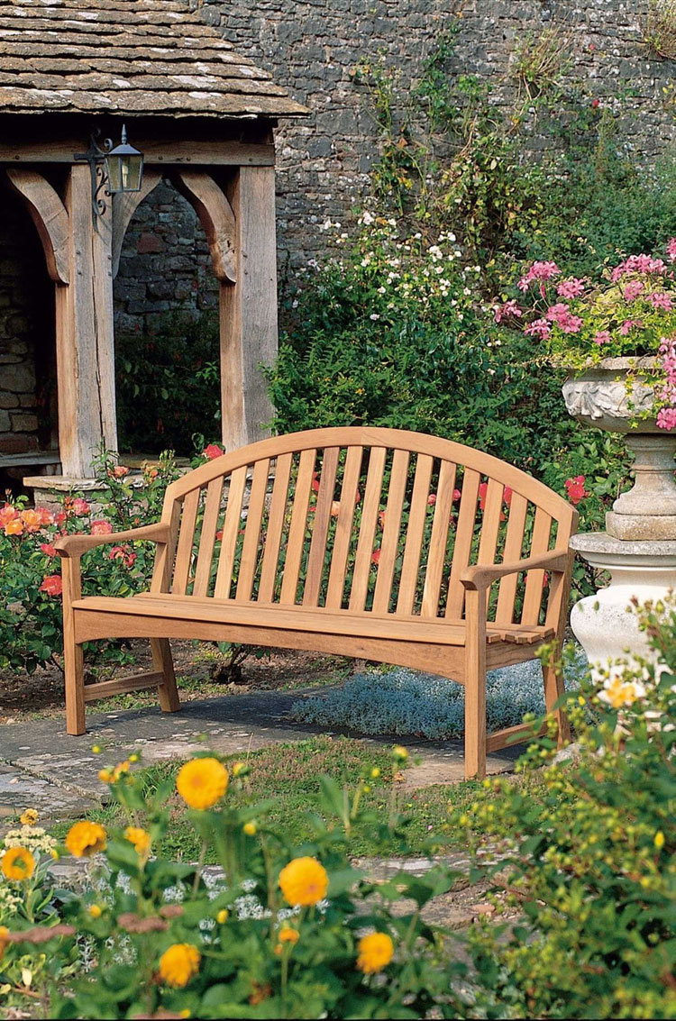 Awesome 50 Diy Garden Bench Ideas Free Plans For Outdoor Benches Dailytribune Chair Design For Home Dailytribuneorg
