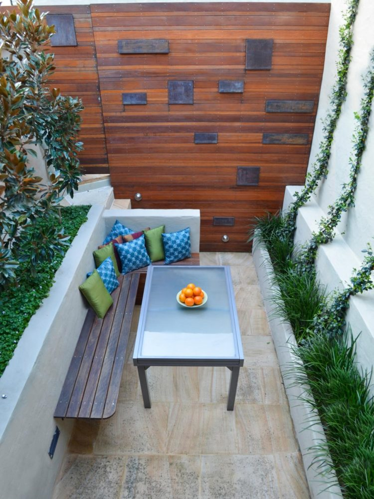 outdoor carpet vancouver bc